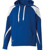 229546 Adult Holloway Prospect Hoodie
