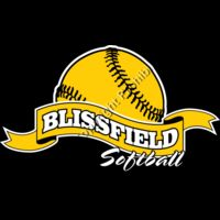 25-Blissfield-Softball-Banner Thumbnail