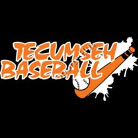 87-Tecumseh-Baseball-Splatter-Bat-Ball Thumbnail