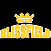 117-Blissfeild-Arch-w-Crown Thumbnail