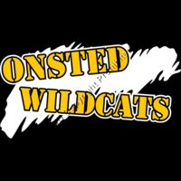 202-Onsted-Wildcats-Stamp-Splatter Thumbnail