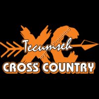 218-Tecumseh-Cross-Country Thumbnail