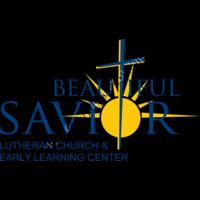 Beautiful Savior Lutheran Church Logo Thumbnail
