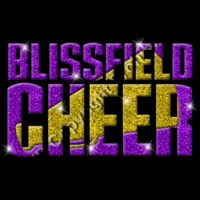57 Blissfield Cheer Thumbnail