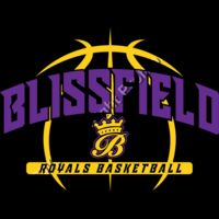 364 Blissfield Basketball Thumbnail