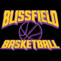 149 Blissfield Basketball Thumbnail
